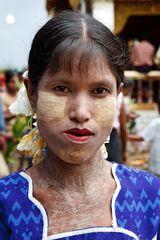 Myanmar (50)