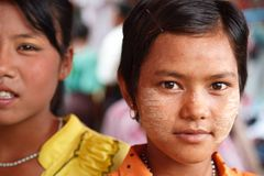 Myanmar (51)