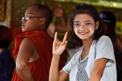 Myanmar (53)