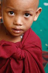 Myanmar (54)