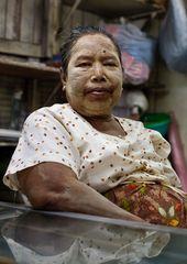 Myanmar (55)