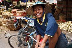 Myanmar (60)