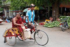 Myanmar (61)