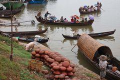 Myanmar (63)