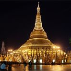 Myanmar - impressions – 14