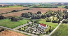 Mydal Kirke