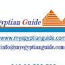 Myegyptianguide