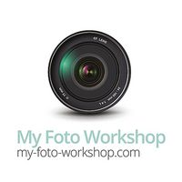 MyFotoWorkshop