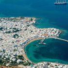 Mykonos - Old Town