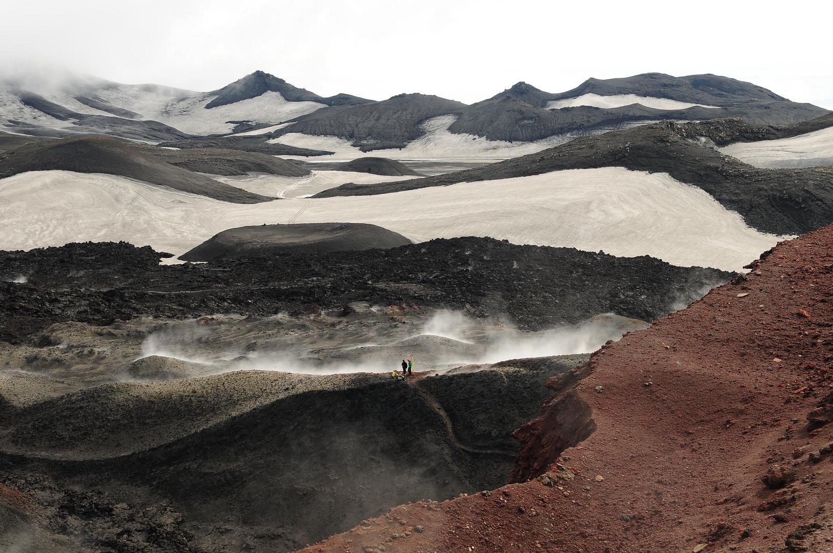 Myrdalsjökull