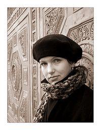 Myriam Hofmeister
