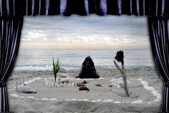 Myself and my Xmas wish 2007
