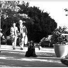 Myself & my Streetlife #1