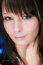 Myself Portrait 2012