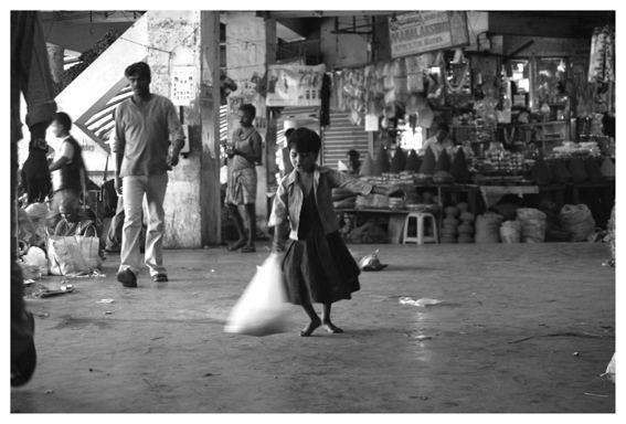 @mysore market
