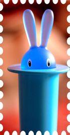 Mysteriöses Bunny