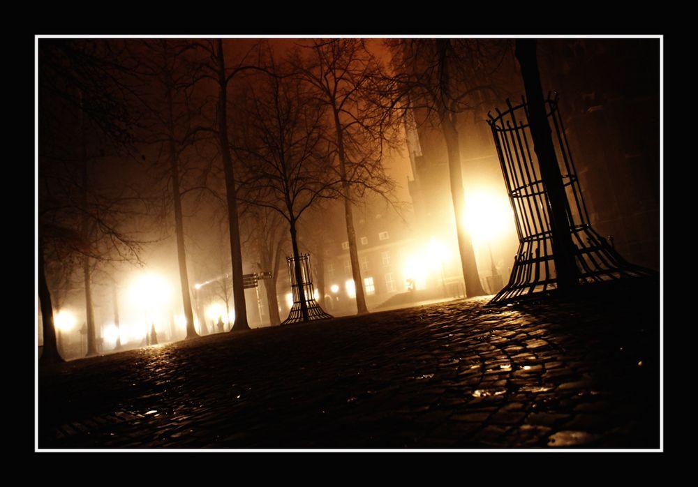 Mystic City 10