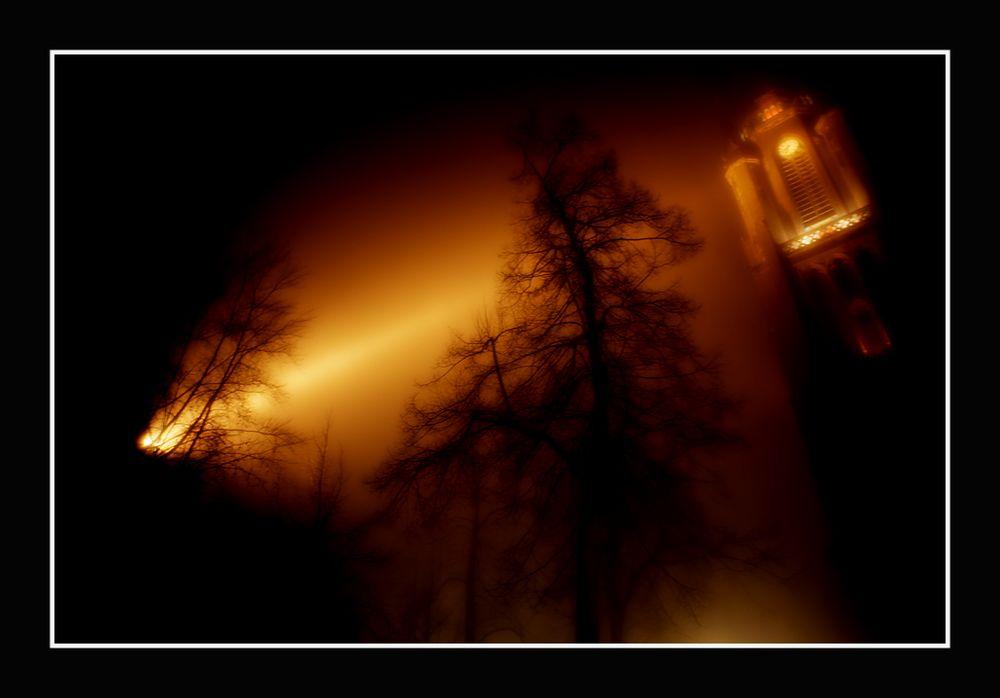 Mystic City 9
