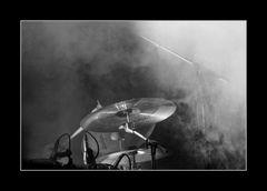 mystic drums II