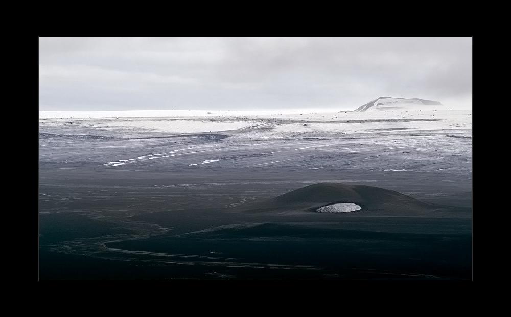 [ mystic glacier ]