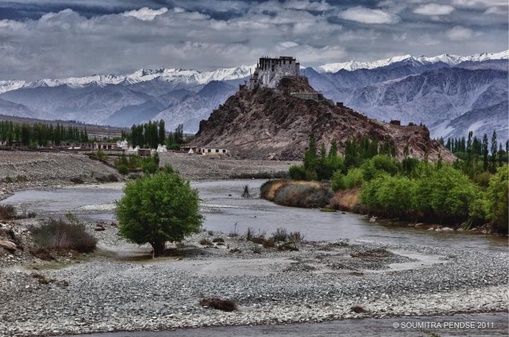 Mystic Ladakh 001