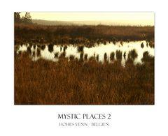 Mystic places 2