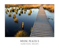 Mystic places 5