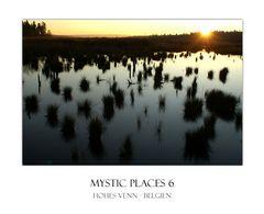 Mystic places 6