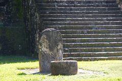 Mystic Tikal 2