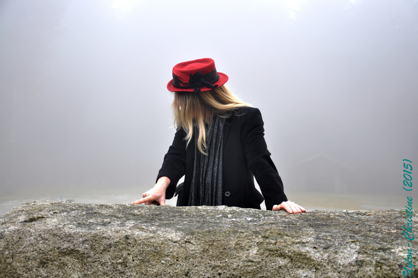 Mystik im Nebel_03