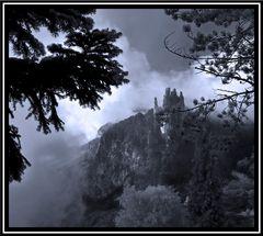 Mystik Mountain#2