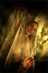 mystique bride