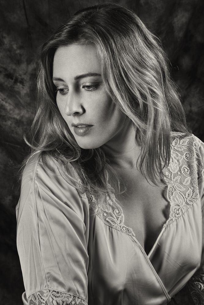 mystisch Foto & Bild | portrait, portrait frauen, studio