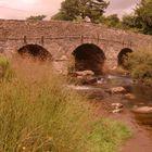 Mystische Orte - Dartmoor