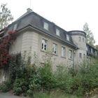 Mystische Orte - Irgendwo in Schwarzenbach
