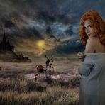 ...Mystische Welten 2......