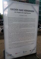 MZ Fotoprojekt Rheinufer J5-19-01col Infotafel
