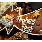 N Frohes Fest...