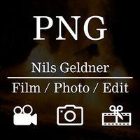 N. Geldner