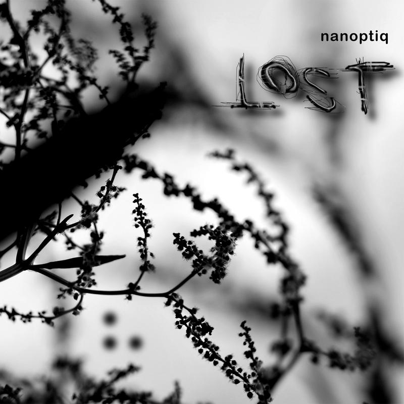 :n. LOST