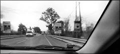 N10 a dangerous road