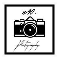 n90. Photography.