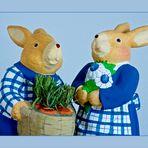 na dann allen schöne weisse Ostern