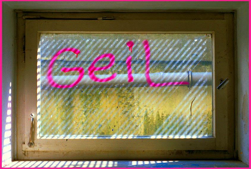 na geil