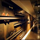 """NA - Metronapoli    """"...tra ricordi di scarpe vecchie e storie popolari..."""""""