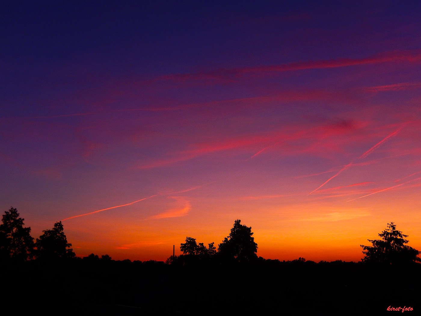 Nach-dem-Sonnenuntergang
