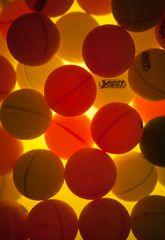 Nach der Olympiade strahlt auch das Tischtennis in allen Farben..#1554##