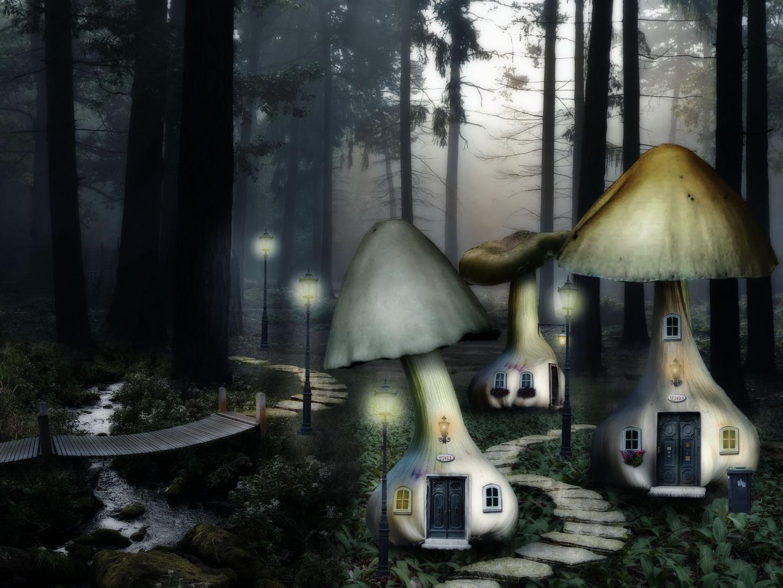 Nachhaltigkeit im Wohnungsbau