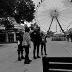 Nachlese Stuttgarter Volksfest 14