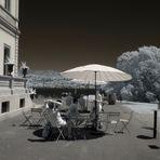 Nachmittag im Schlosspark